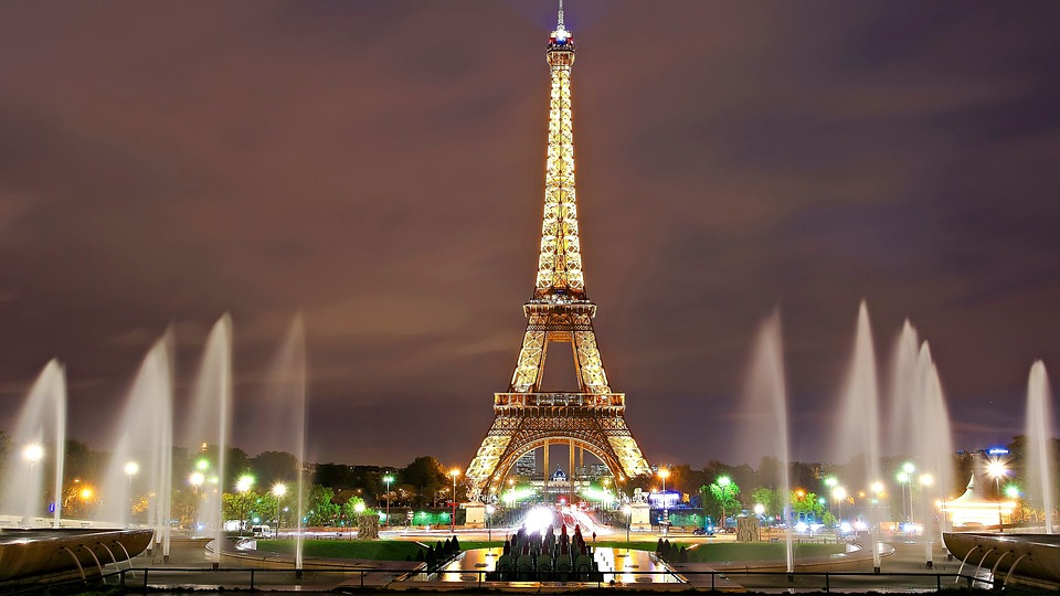 eiffel-tower-1280022_960_720