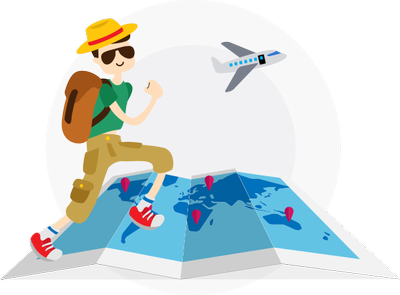 find-cheap-flights-using-vpn1